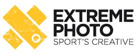 Fotografia deportiva Extremephoto